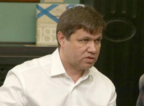 Бизнес столицы Приморья откликнулся на просьбу мэра