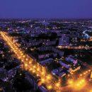 В Хабаровске проект строительства небоскреба расколол городское сообщество