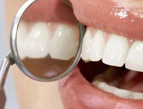 Новый резидент Свободного порта позаботится о зубах жителей столицы Приморья