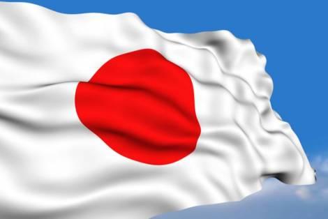 Японские инвестиции поставят на Платформу
