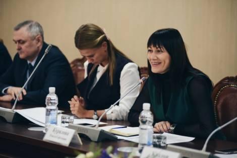 Центр государственной кадастровой оценки начал работу в Амурской области