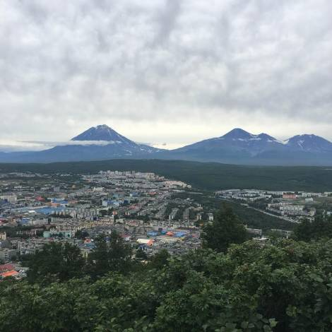 На Камчатке утвердили новую программу на пять лет по переселению соотечественников