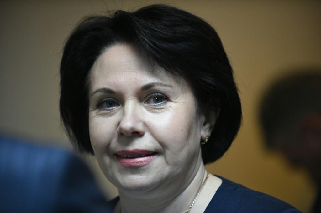 Коваленко и Котович не согласны с обвинением по сямозерскому делу