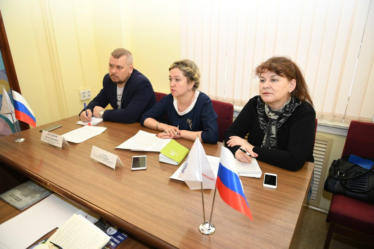 Всего один детский лагерь Петрозаводска примет учащихся этим летом