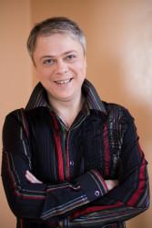 Театр драмы Карелии представит премьеру трагикомедии «Слуги Фемиды»