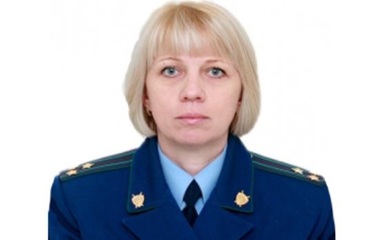 Прокуратура Петрозаводска обжаловала приговор Юрию Дмитриеву