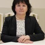 Светлана Бачой: «Оберегая наших детей, мы строим благополучное будущее всей России»