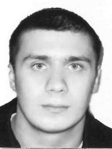 Подозреваемого в краже мужчину разыскивает полиция Петрозаводска