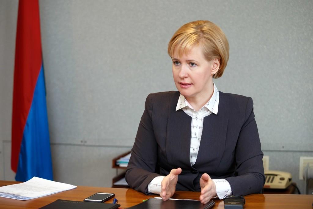 Глава Петрозаводска: не все дорожные подрядчики согласны добровольно устранять дефекты