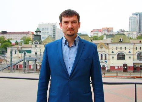 Ветер круизного туризма дует в паруса Владивостока