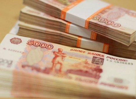 Акционеры Владивостокского морского рыбного порта останутся без дивидендов