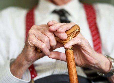 В России предложено увеличить пенсии всем в среднем на 6200 рублей