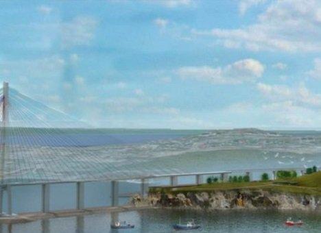 Во Владивостоке развернется масштабное строительство