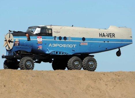 Стало известно, что будет дальше с льготными авиабилетами