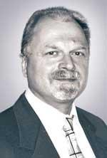 В Приморье скончался известный бизнес-консультант