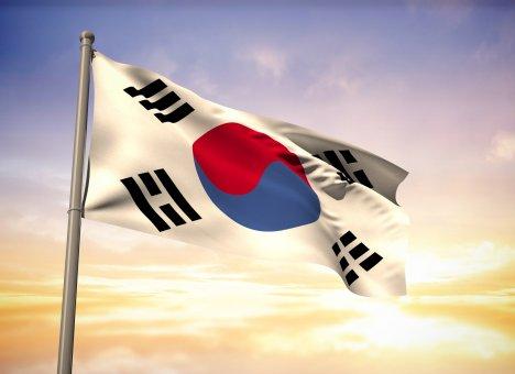Правительственная делегация корейского города Пхохан примет участие в IV Восточном экономическом форуме