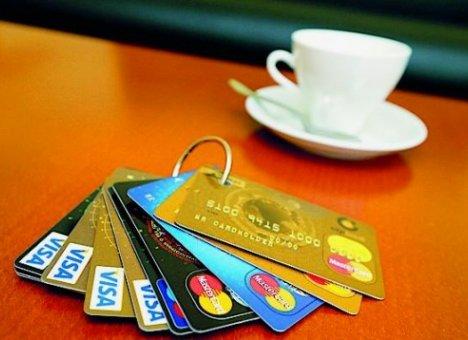 Visa и MasterСard запускают новый сервис по переводам с карты на карту