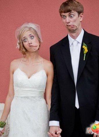 Заявление в ЗАГС можно будет подавать за год до свадьбы