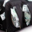Российские олигархи ищут возможности откупиться от санкций