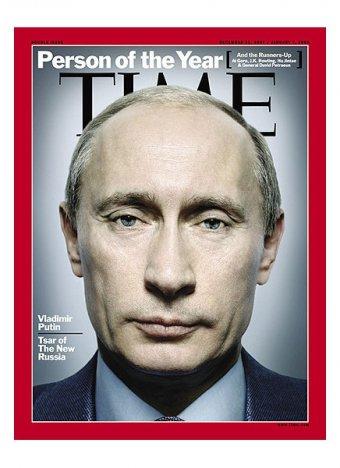 Американские СМИ получили указание не замечать Путина при составлении рейтингов