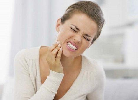 Защитные зубные пасты оказались фикцией