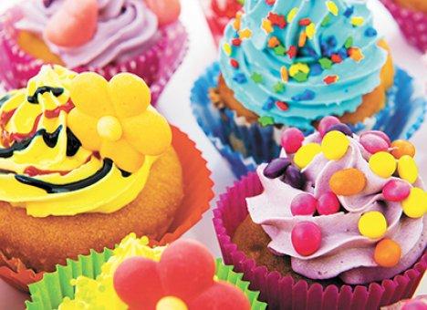 Ген, вызывающий тягу к сладкому, помогает похудеть