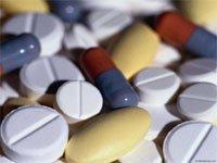 Новый класс антибиотиков переворачивает представление о лечении инфекций