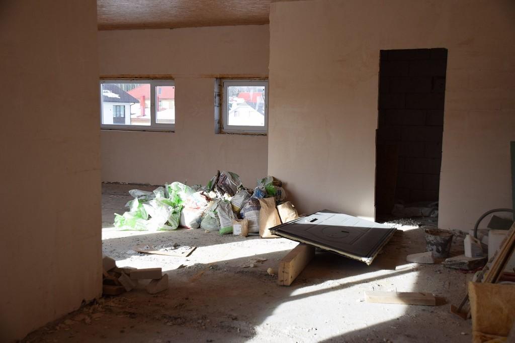 Братьев Клюквиных, оставивших без жилья 16 человек, будут судить в Петрозаводске