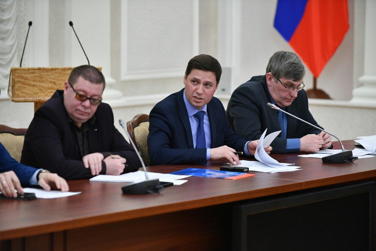 Более миллиарда рублей вложат в электроэнергетику Карелии в 2018 году