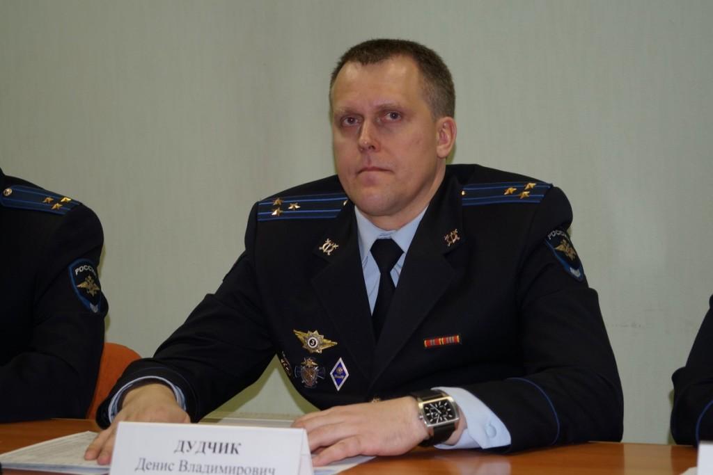 Банда наркоторговцев продавала дурман в Петрозаводске через интернет-магазин