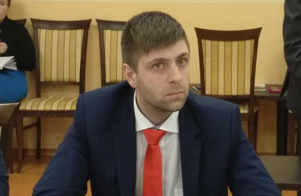 Жители Костомукши смогут ездить в Санкт-Петербург в купейных вагонах по цене плацкарты