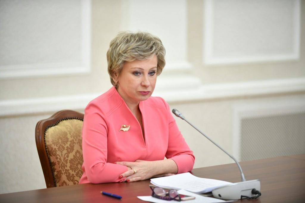 Построение колонны «Бессмертного полка» в Петрозаводске начнется в полдень