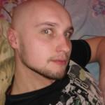 Подозреваемого в краже украшений на четверть миллиона рублей ищет полиция Петрозаводска