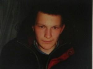 17-летнего юношу ищет полиция Петрозаводска