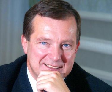 Сергей Катанандов поздравил жителей Петрозаводска со 100-летием Петросовета