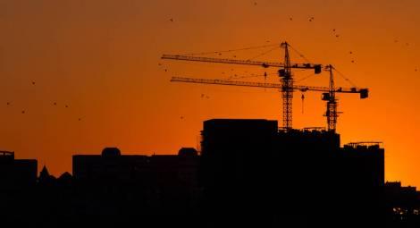 На Курилах строят жильё по нулевой ипотеке