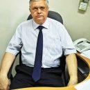 Валерий Мишин: Для объединения двух Корей потребуются триллионы долларов и долгие годы