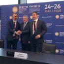 Два новых завода будут построены в Хабаровском крае