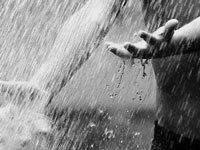 Циклон принесет в Приморье дожди, грозы и похолодание