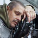 Водителей запретили признавать пьяными по косвенным доказательствам