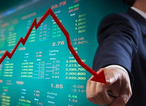 Экономика России готовится к новому удару