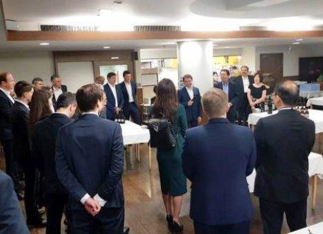 Во Владивостоке переходят к реализации японского мастер-плана Nikken Sekkei