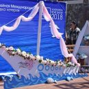 Vladivostok Boat Show отметило юбилей