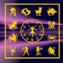 Бизнес-гороскоп: Скорпионы будут с денежной добычей
