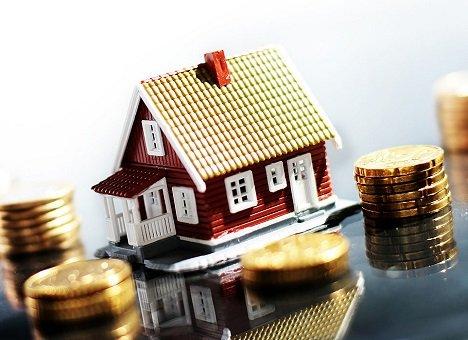 Гражданам предложат вклад в жилье