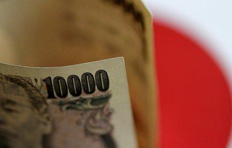 Японский холдинг начал поглощать крупную приморскую компанию