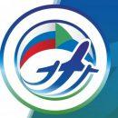 В Хабаровске впервые пройдут Дни международного бизнеса