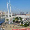 Цзямусы становится туристическим брендом северо-востока Китая