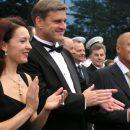 Для Белобровой кризис закончился