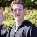 Глава Facebook также решил во всех своих провалах обвинять Россию